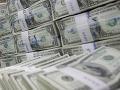 Americký minister financií šokuje: Spojeným štátom sa už čoskoro minú peniaze!