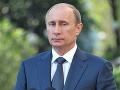 Slovensko v ohrození: Podľa analytičky otvoril Putin tému revízie povojnových dohôd!