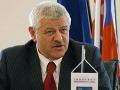 SNS podporí v župných voľbách v Trnavskom kraji Tibora Mikuša