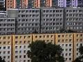 Korupcia v Žiline pri prideľovaných bytov: Spomína sa aj meno poslanca!