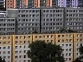 Podvodníci v Bratislave ponúkajú mestské byty: Pýtajú tisíce