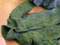 Staré armádne šatstvo chcú dať deťom a dôchodcom: Niektoré pochádza z doby ČSĽA