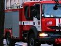 Po úniku kyseliny chlorovodíkovej v Nemecku viac ako 30 zranených!