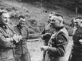 V Nemecku zadržali troch bývalých dozorcov z Osvienčimu