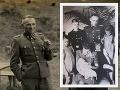 Dcéra (80) veliteľa Osvienčimu prehovorila: Vrah miliónov nevinných bol vraj najmilší človek na svete!