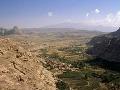 Rawan zomrela v kmeňovej oblasti na severozápade Hardh, pri hraniciach Saudskej Arábie