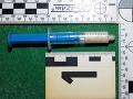 Za tri dávky heroínu hrozia Trenčanovi až tri roky