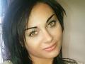 Školáčku šikanovali kvôli kráse: Dvakrát sa pokúsila predávkovať!