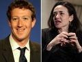 Pravda o Facebooku: Najhoršia práca na svete, šéfovi som triedil bielizeň!