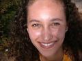 Dcéra Martiny Segeťovej žije v Tunisku.