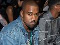 Kanye West obžalovaný za napadnutie fotografa: Koľko mu hrozí?