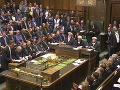 Poradca britskej vlády pre dane rozdával rady ako ich neplatiť: Musel odstúpiť
