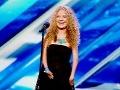 Americký X Factor je späť: Najsexi porota v histórii a zimomriavky už v prvom kole