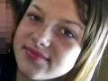 Ďalšia obeť kyberšikany: Pekné dievča (†12) skočilo z rampy v cementárni!
