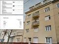 Štátny podnik zariaďuje prenajaté byty: Nový nábytok aj klimatizácia!