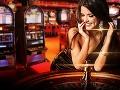 Vieme, kde vyrástlo najväčšie slovenské kasíno!
