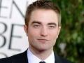 Upír Robert Pattinson prezradil, ktorými hviezdnymi kolegyňami bol posadnutý