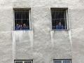 Tak to je gól: Väzniciam prikázali nepoisťovať štátny majetok, kvôli peniazom!