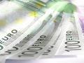 Spor medzi finančnou skupinou a Slovenskou republikou: Od štátu žiada takmer 200-miliónov eur