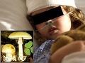 Statočný boj o život Angeliky (4) sleduje celé Poľsko: Otrava kúskom huby, prišla o pečeň!