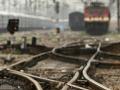 Vlaky z Nemecka budú pravdepodobne pre zlé počasie meškať