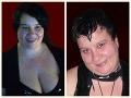 Nemecká nymfomanka (24) zabila svoje deti, aby mohla ísť sexovať do klubu!