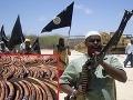 Tajomstvo teroristov z Nairobi: Zabíjajú zvieratá, aby mohli vraždiť ľudí!