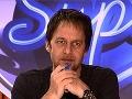 Miroslava Sýkoru najviac zarazila reakcia Paľa Haberu.