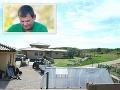 Ďalšie odhalenia v Jahnátkovej kauze: Syn Andrej robí v atómke, zať Vilo pre SPP!