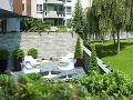 TOP téma: O kvalite novostavieb treba hovoriť! Novostavba Rezidencie MACHNÁČ je príkladom!