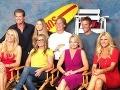 Hviezdy seriálu Baywatchu po 25-ich rokoch