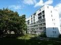 Predaj rezidenčného bývania dosahuje svoje pokrízové maximum