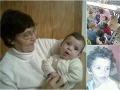 Superbabička z Gemera: Ujala