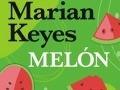 Kniha pre milovníčky ženských románov