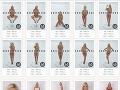 Zuzana Plačková nafotila množstvo nahých záberov.