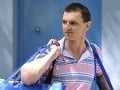 Okoličány, Mišenka či Mello: Interpol pátra po 16 Slovákoch hľadaných pre trestnú činnosť