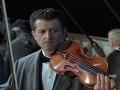 Miliónové husle: Nástroj, ktorý sprevádzal Titanic do hlbín, už vydražili