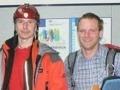 V Himalájach zmizli českí horolezci: Ostal po nich len roztrhaný stan!
