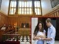 Historický deň pre Britániu: Vieme podrobnosti krstu kráľovského bábätka!