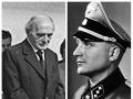 Klaus Barbie: Mäsiar, ktorý velil gestapu. Jeho metódy boli drastické!