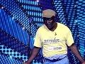 David Mavungu Mbudi pôsobil na Luciu Bílú veľmi negatívne a zároveň agresívne.