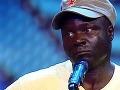 David Mavungu Mbudi vraj vlani na Luciu Bílú zaútočil. Nešlo však o fyzický atak.
