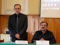 V Košiciach zachránili stovky životov: Obličky transplantujú už 25 rokov