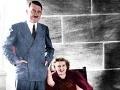 Šialená teória o Hitlerovi: Tajným tunelom utiekol do Argentíny a zomrel až v roku 1962!