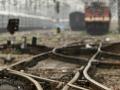 Samovražda pri Spišskej Novej Vsi: Muž (†56) sa hodil pod vlak