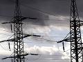 Mrznúci dážď v Poľsku: Výpadky elektriny pre 30-tisíc domácností