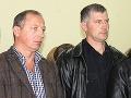 Nové zistenie v prípade nelegálneho tunela z Ukrajiny: Na Slovensko pašovali elektrinu!