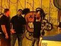 Justin Bieber znova v problémoch: V Brazílii mu hrozí basa