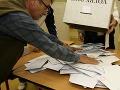 Kompletný servis voliča: Ako voliť tak, aby váš hlas zajtra neprepadol!
