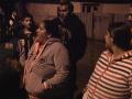 Máme dôkaz, že sa počas volieb kupovali rómske hlasy: Šokujúce VIDEO z východu!